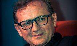 Andrzej Chyra, Cineast, Polska