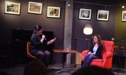 literature, Germaine Goetzinger, Cathy Clement, Jasmine Braun
