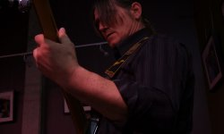 expo, photograpy, concert, blues, rock