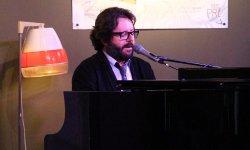 Grzegorz Turnau, concert, Polish Culture Festival, Polska