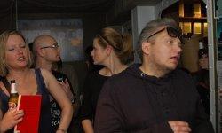 concert, rock, T.Love, Polish