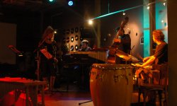 concert, jazz, blues, jamsession, workshops