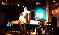 concert, alternative, Luma Luma