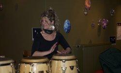 concert, jazz, blues, jamsession, workshops