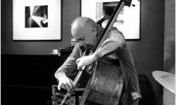 concert, jazz, frantisek uhlir