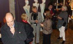 expo, Marie Josee Kerschen