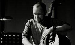concert, jazz, Paul Wiltgen, Brian Seeger, Boris Schmidt