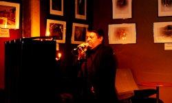 concert, christmas, Ady Richard