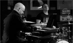 concert, jazz, KLB Trio, Kaltenecker Trio, Kaltenecker Zsolt, Lukács Péter, Borlai Gergő, Hungary