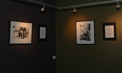 expo, photography, Philippe Vincent Jose Rombo Paulo