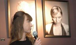 expo, photography, Poland, Izabela Łapińska, Polish