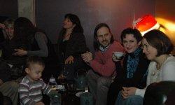 party, Novika, Poland, Polish