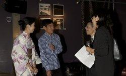 expo, photography, Japan, Akiyoshi Tani