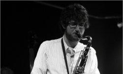 concert, jazz, Marc Demuth, Pascal Schumacher, Yves Peeters, Joachim Badenhorst, Sofia Ribeiro