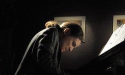 concert, classic, Chopin, Maciej Tubis, Joanna Kondrat