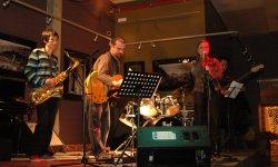 concert, rock, Puma, Poland, Polish, David Gawlik