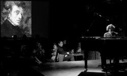 concert, classic, David Ianni