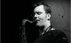 concert, jazz, Maxime Bender, Sebastian Sternal, Markus Braun, Silvio Morger