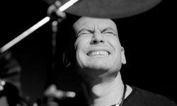 concert, blues, Gregor Hilden, Richie Arndt , Timo Gross, Jengel, Pol Bourkel