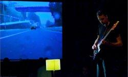 concert, rock, alternative, Jérôme Haas, Norbert Frey, Tom Mathes, Jean-Paul Wagner
