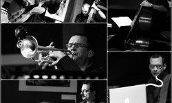 concert, jazz, Fabricio Graceffa,Boris Schmidt, Herman Pardon, Peer Baierlein